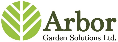 Hello World! Arbor Garden Solutions - Who we are?