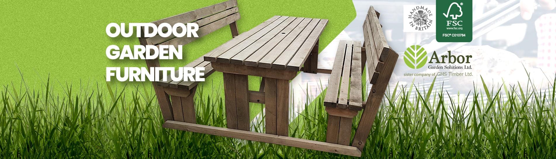 Fine Workbenches And Garden Furniture Arbor Garden Solutions Beatyapartments Chair Design Images Beatyapartmentscom